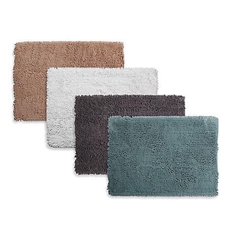 bed bath and beyond shower mat super sponge bath mat bed bath beyond