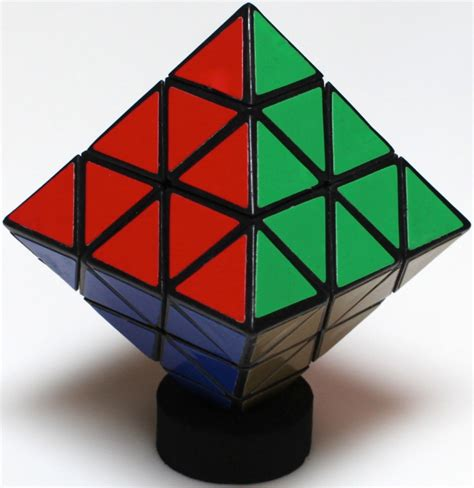 tutorial rubik octahedron octahedron download images photos and pictures