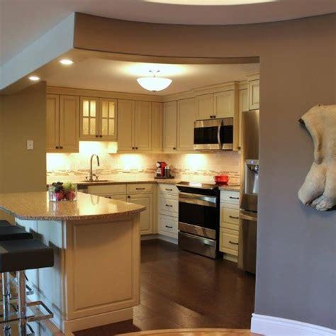 kitchen design plus kitchen design halifax kdp kitchen design plus