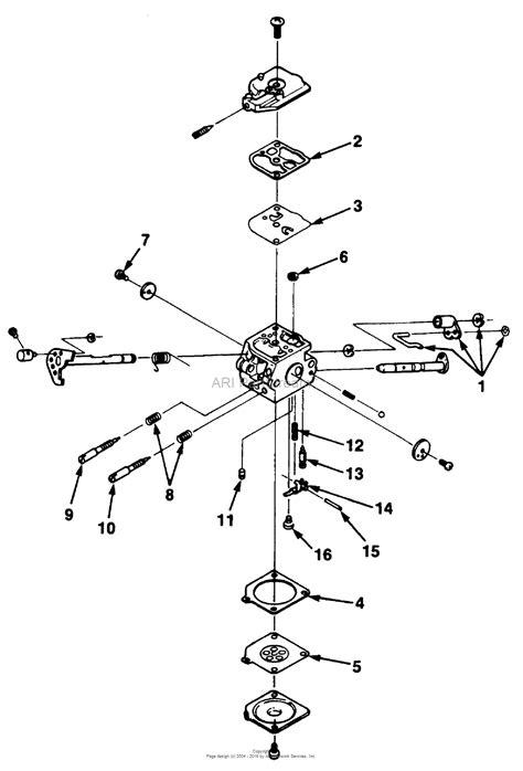 zama c1q diagram wiring diagrams wiring diagram schemes