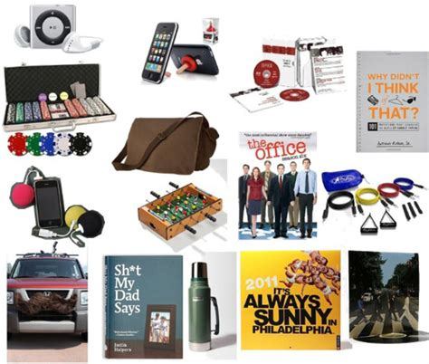 wondrous gift guide gifts for guys red candy blog as wells