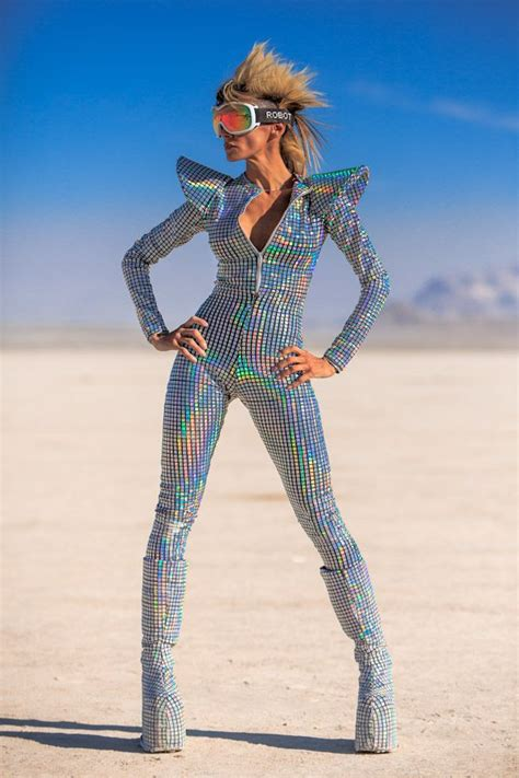 Hm High Line Festival With David Bowie by Best 25 Burning Fashion Ideas On Burning