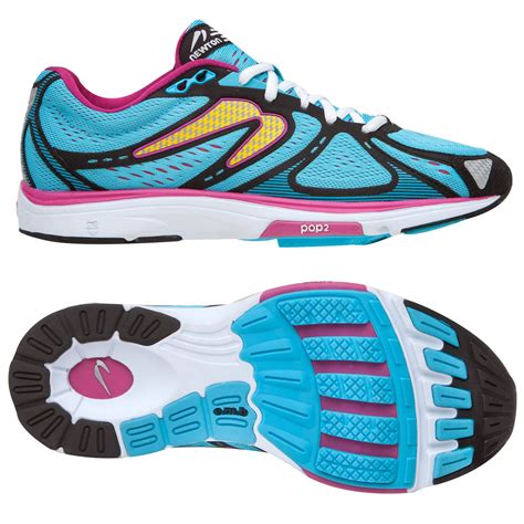 running shoe stability newton kismet stability running shoes aw14