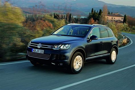 volkswagen working on 7 seat crossover suv for u s wcf