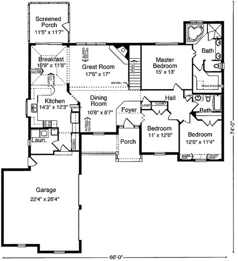space saving house plans 28 images beautiful home plan