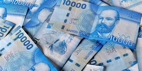 informacion de anses sobre los 800 pesos de ayuda escolar cu 193 nto necesitas ahorrar para ser millonario a los 65 a 209 os