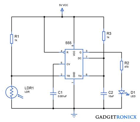 1301 best images about electronics on arduino