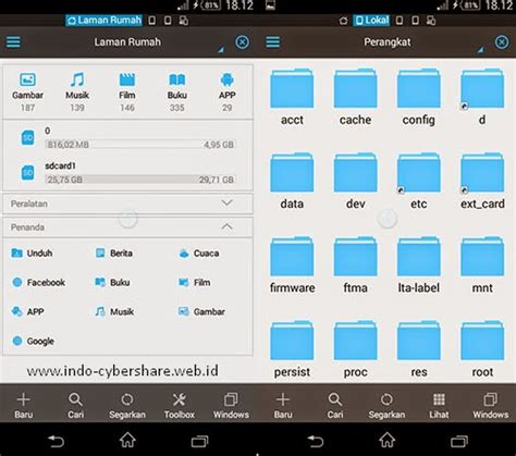 explorer 10 apk free es file explorer file manager v4 1 4 apk