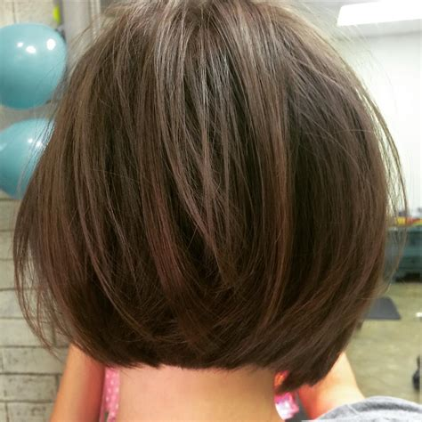 textured bob hairstyle photos soft laying undercut textured bob razorcut finehair