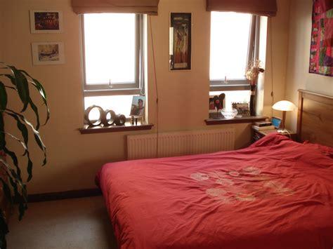 queen elizabeth bedroom bedroom of elizabeth 35 feminine pink bedrooms siddu