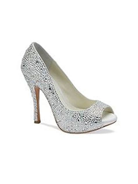 house of fraser bridal shoes wedding bridal shoes bags house of fraser