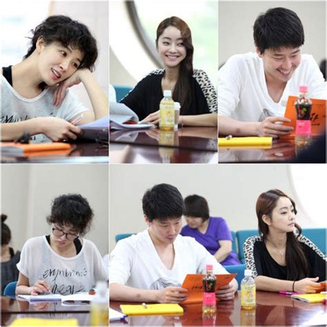 Drama Korea Scent Of A scent of a korean drama 2011 여인의 향기