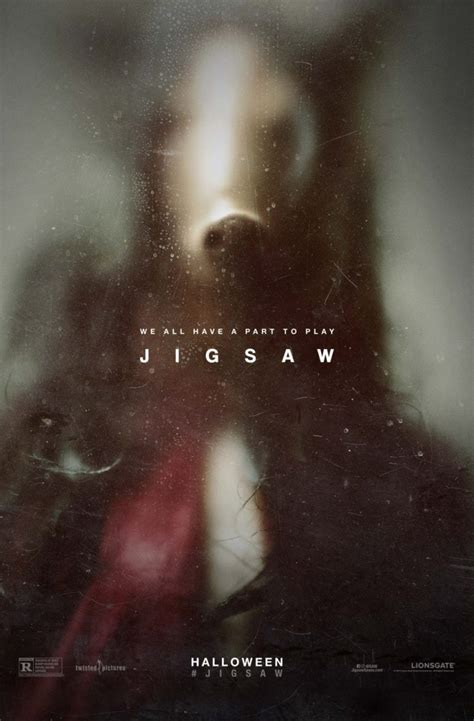 film jigsaw 2017 indonesia jigsaw review the artist is present in this hollow