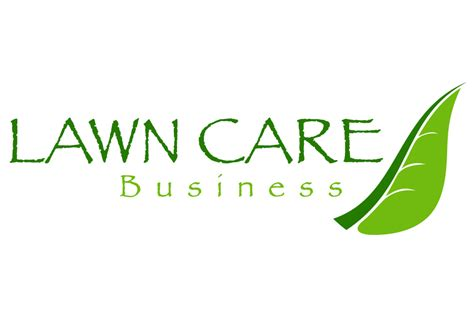 lawncare clipart logos joy studio design gallery best