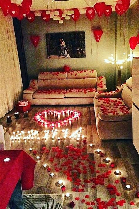 sweet valentines day proposal ideas   perfect