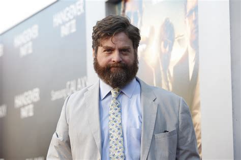 song lyrics tattoo zach galifianakis zach galifianakis mstarsnews