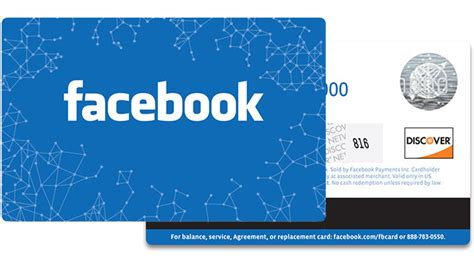 Facebook Gift Card Online - like a smoothie facebook to offer gift cards cnn