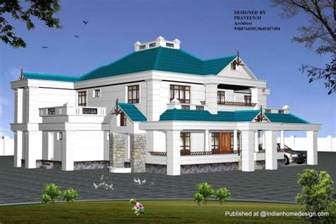 Free Home Plans And Designs contemporary expert in designs kerala rejig residence layout