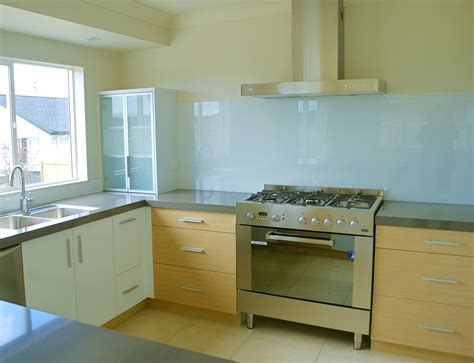 glass kitchen backsplashes backsplash glass harbor all glass mirror inc kitchen kitchen stove