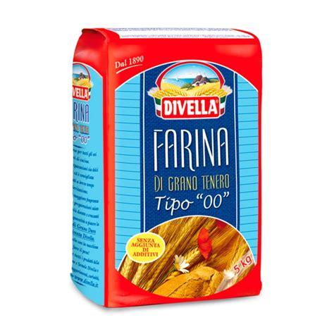 colla vinilica fatta in casa pasta modellante con amido di mais slime senza colla