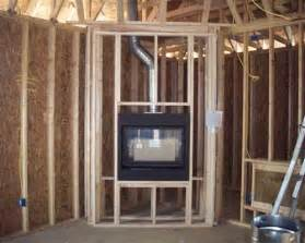 how much to install a fireplace gas fireplace installation in the baltimore and bel air