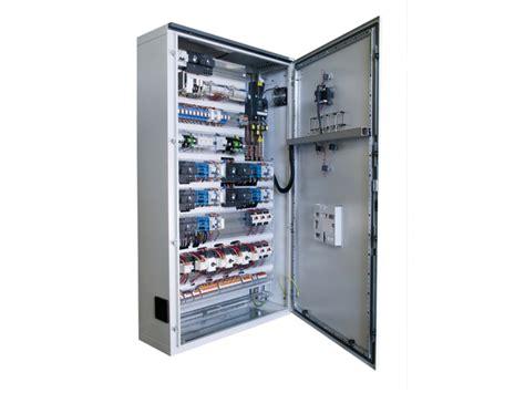 Armoire Electrique by Armoires 233 Lectriques Contact Simef Industrie