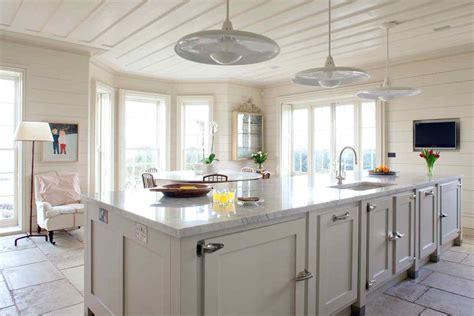 Modern Country Kitchen Design Kitchen And Interior Design Blog Blue Tea Kitchens