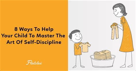 8 Ways To Encourage Your Children To Read by 8 Useful Ways To Help Master The Of Self Discipline