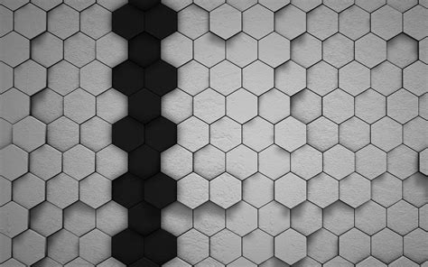 tile wallpaper hexagon tile desktop background wallpaper new hd wallpapers