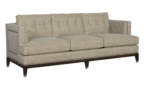 vanguard sofa vanguard sofa vanguard winslow sofa customizable