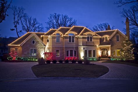 Ewing Landscape Lighting Ewing Lighting Lighting Ideas