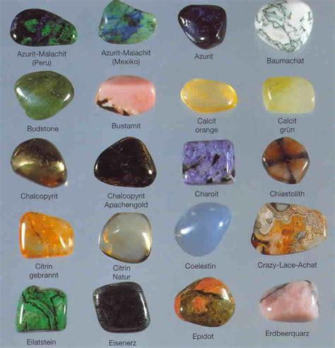 Edelstenen In Kleur wat zijn mineralen en edelstenen cheetahtravel