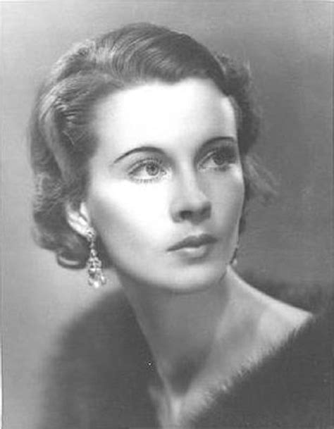 20 best images about Vivien Leigh on Pinterest