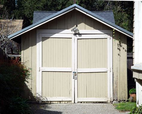 Palo Alto Garage by File 20020306 Hp Garage In Palo Jpg