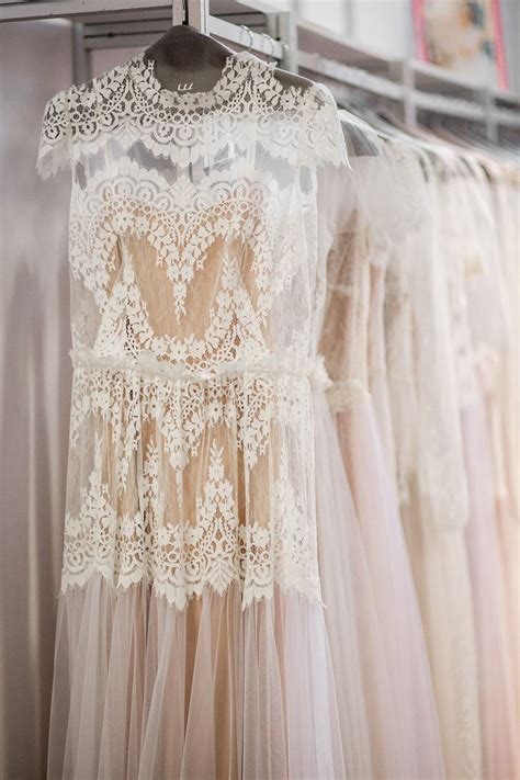 dress curtains best lace ideas on pinterest skirt outfits weddings