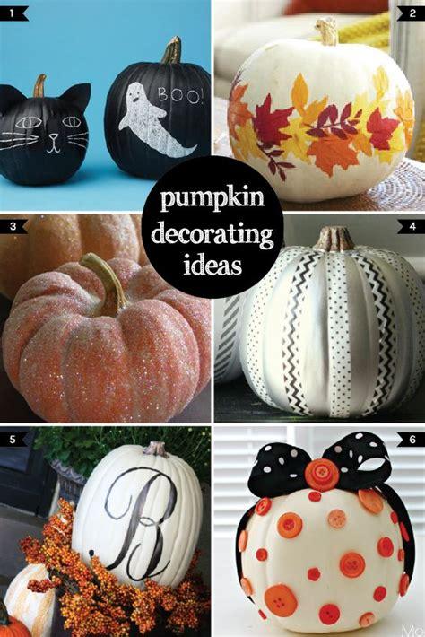 best 25 cat pumpkin carving ideas on