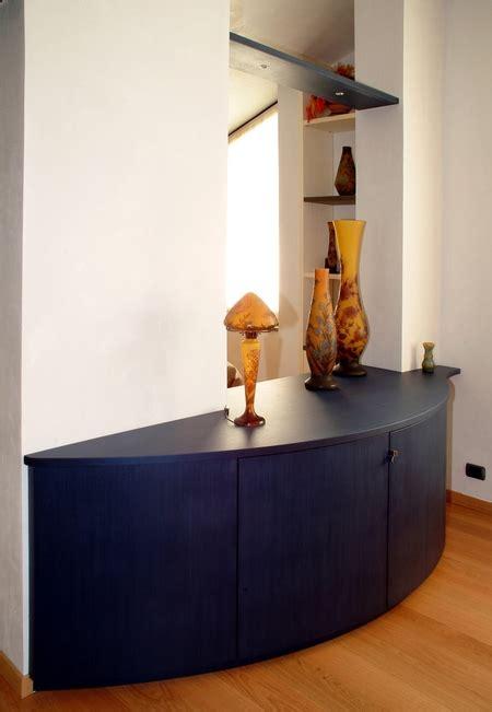 mobili divisori soggiorno sei sicura di aver arredato il tuo soggiorno nel modo giusto