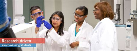 Cuny Schools With Nursing Programs - new york city college of technology nursing program free
