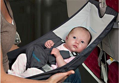 airplane travel gear for babies best car seat alternatives for travel travels with baby