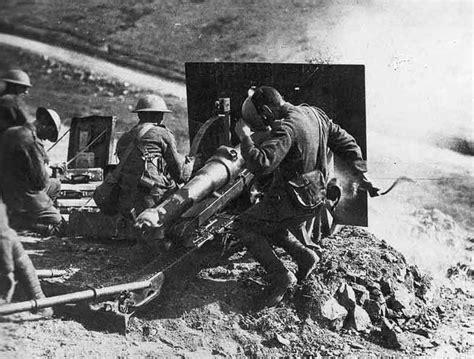 imagenes impactantes de la primera guerra mundial alcanzado en combate 1914 taringa