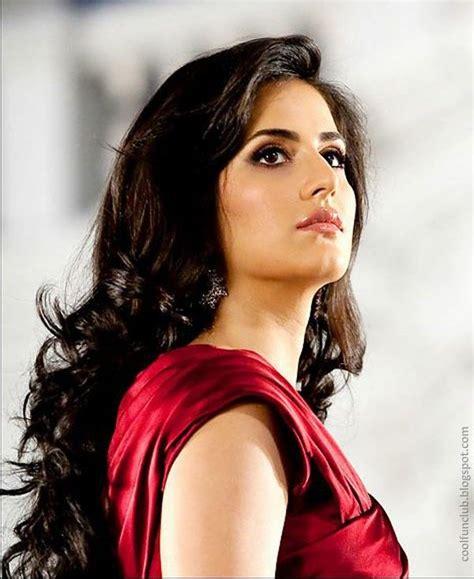 silky long black hair longhairart long healthy hair katrina kaif british indian film actress model has