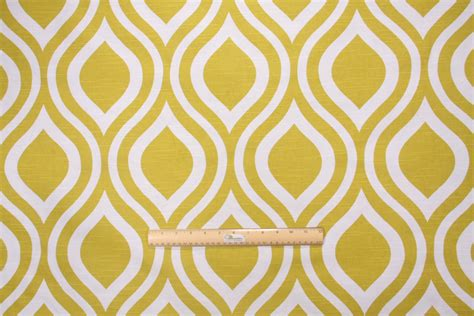 Cheap Upholstery Fabric By The Yard by Fabric By The Yard Premier Prints Emily Slub Drapery