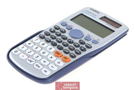 calculator ragnarok calculatoare casio calculator casio fx 991es plus fx 991es