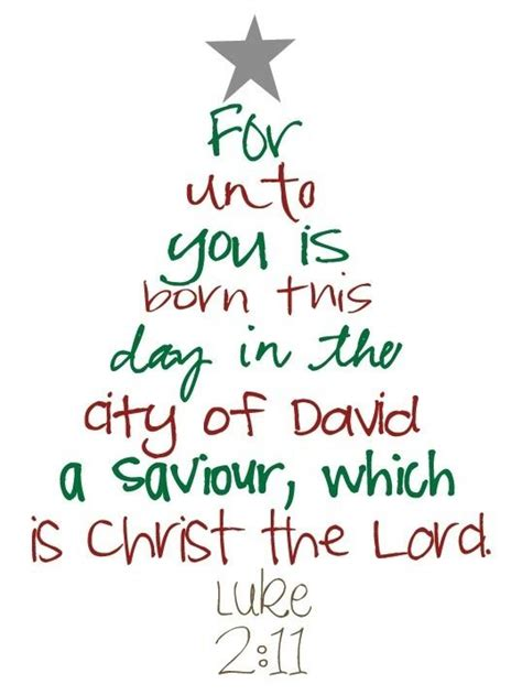 bible verses about christmas and family bible quote bible the gospels cards printables