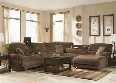 apartment size sofa with chaise 20 ideas of chenille sectional sofas sofa ideas