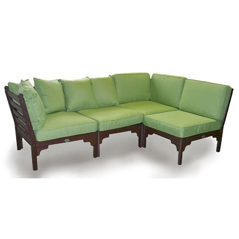 amish sofa sofas sectionals the amish craftsmen guild ii