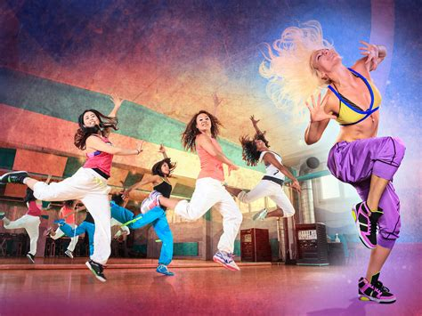 Imagenes De Fitness Dance | zumba 174 onefitness center