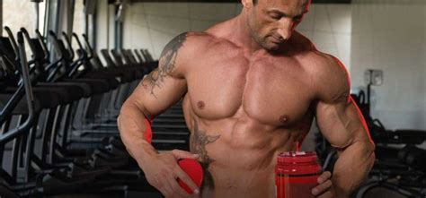 creatine vs whey the difference between creatine and whey protein