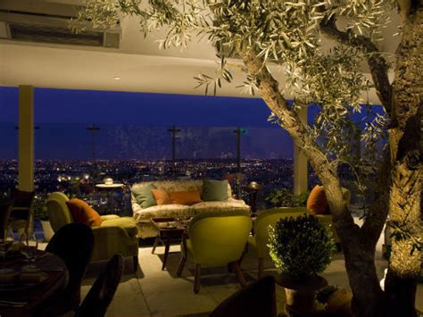 soho house los angeles everybody eats where in los angeles the soho house huffpost