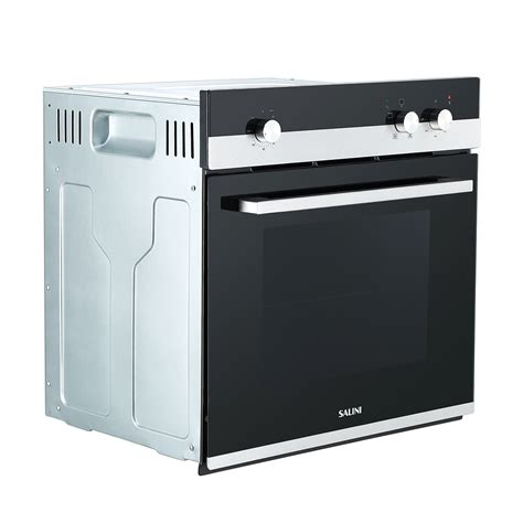 inexpensive kitchen appliances cheap kitchen appliances melbourne affordable 100